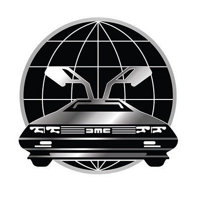 DeLorean Owners Association on Twitter: