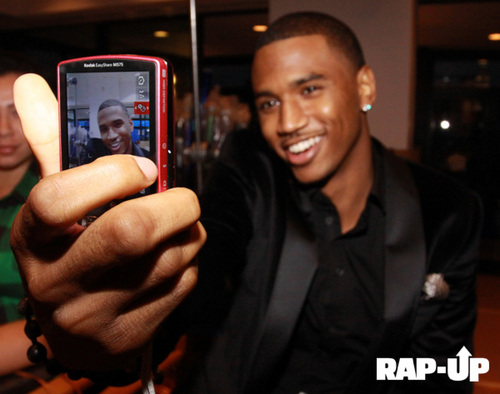 tremaine neverson About r&b singer and hip-hop artist born tremaine aldon neverson he  released his debut album i gotta make it in 2005 it ranked at #20 on the  billboard 200.