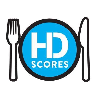 @HDScores