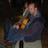 @copperpot5 Profile picture