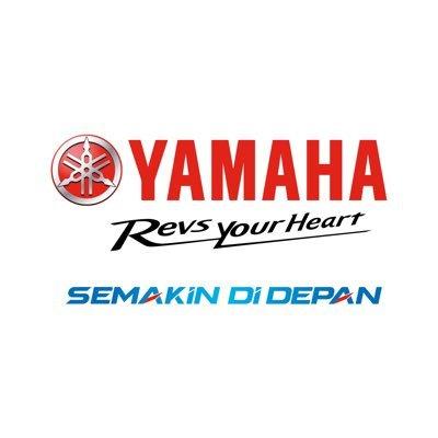 @yamahaindonesia