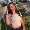 Adriana Harrison - @AddieHarrison12 - Twitter