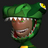 ReanimatorSt's avatar
