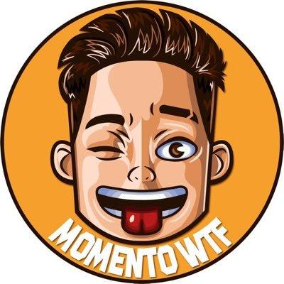 @MomentoWTFF