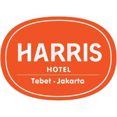 @HARRISTebet