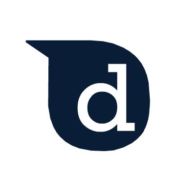 Docintosh