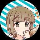 Hujiko_1573_P