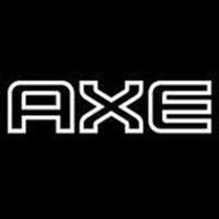 @AxeSpain