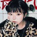 odeko_ga_hiroi