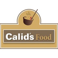 Calid's Food