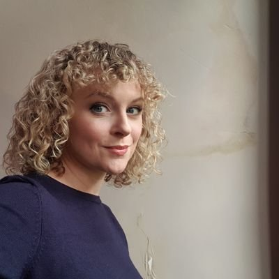 Ruth Fitzsimons (@RuthFitzsimons) Twitter profile photo