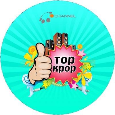 @topkpoptv