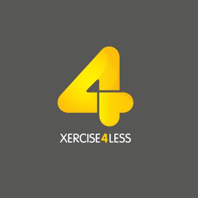 @Xercise4Less