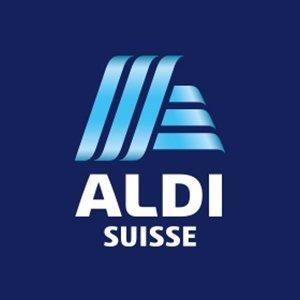 @ALDI_SUISSE