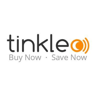 Tinkleo