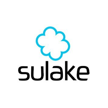 @SulakeGames