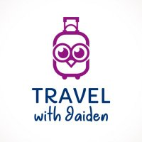 travelwithjaiden ( @travelwith_J ) Twitter Profile