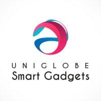 UniglobeSmartGadgets