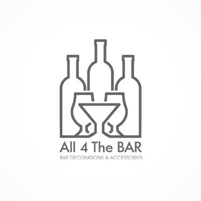 All 4 The Bar
