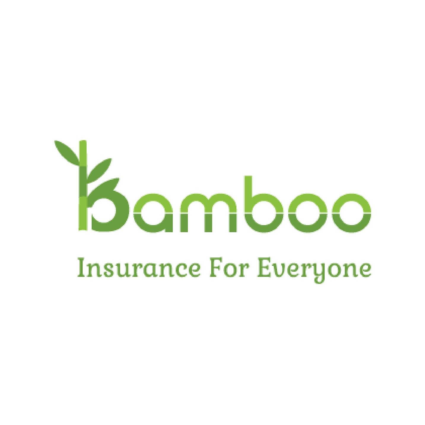 Bamboo - Insurance for Everyone!