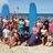 Surf Tours Downunder