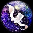 泉 星羅 Ariestellar Arc V の検索結果 ツイセーブ
