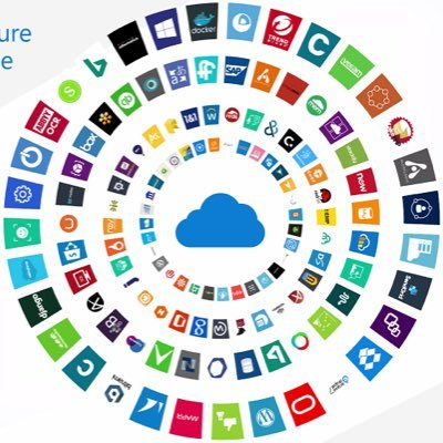 Azure DevOps Marketplace News
