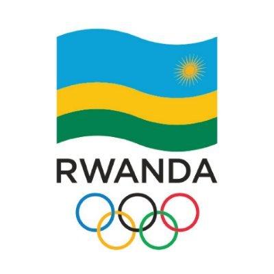 @RwandaOlympic