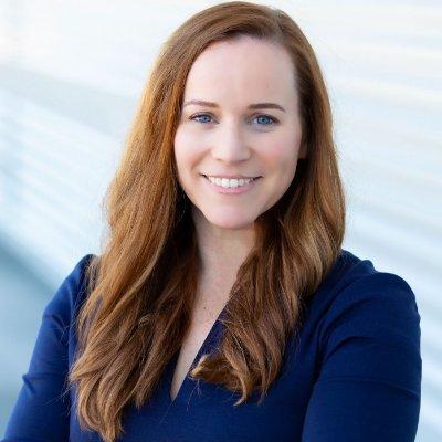 Kristina McMillan (@Lifeiterated) Twitter profile photo
