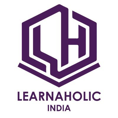 Learnaholic India on Twitter: