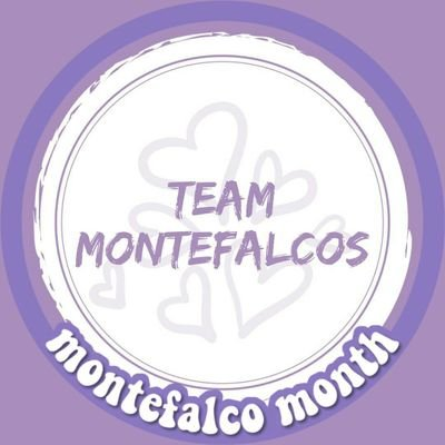Montefalco Series