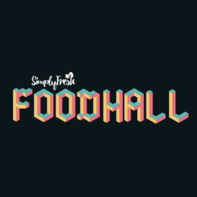 The profile image of SfFoodhall