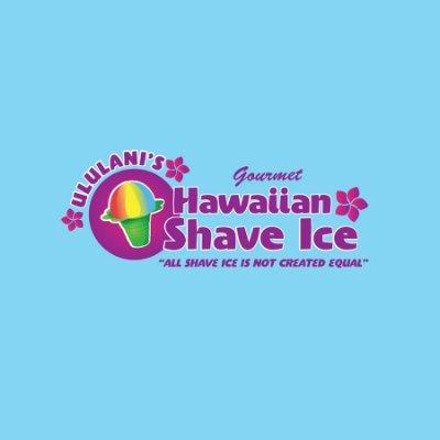 Ululani's Hawaiian Shave Ice - Lahaina