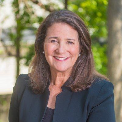 Rep. Diana DeGette (@RepDianaDeGette) Twitter profile photo