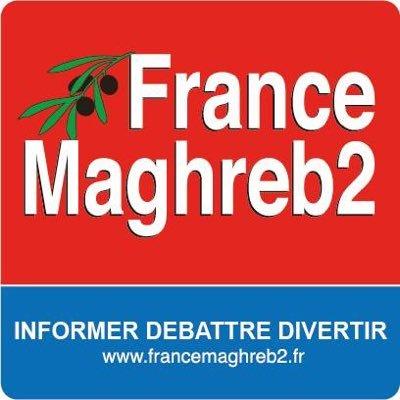 fmaghreb2