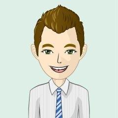 An English Teacher (@anengteacher1) Twitter profile photo