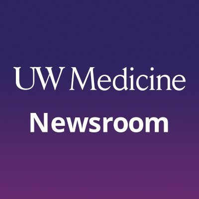 Newsroom reports news from UW Medicine and the University of Washington School of Medicine. We cover clinical care, research, education and issues.