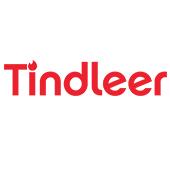 TINDLEER - Regalos literarios