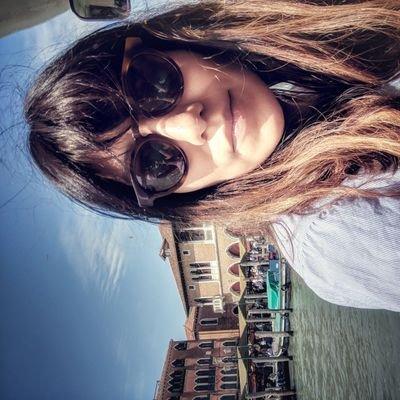 Imelda Skinder (@Emailduh) Twitter profile photo