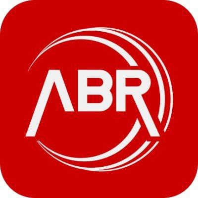 Africa BusinessRadio