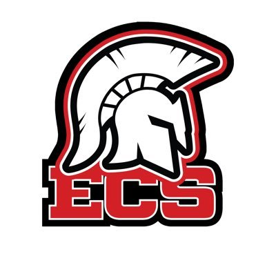 @ECSsports