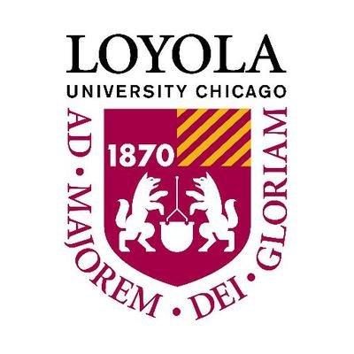Faculty Center for Ignatian Pedagogy at Loyola