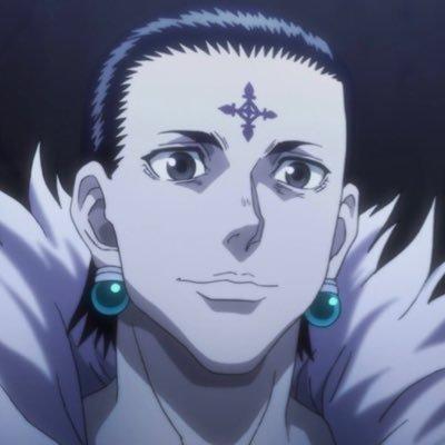 anime tweets