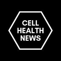 Cellular Health News
