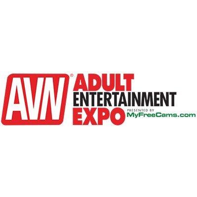 AVN Expo