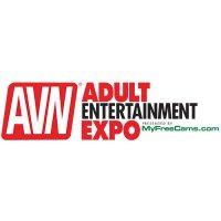 AVN Expo (@AEexpo )