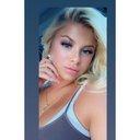 Chloe Elise | West | - @OhChloe_SheBad - Twitter