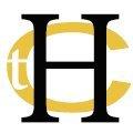 Huddleston Tax CPAs