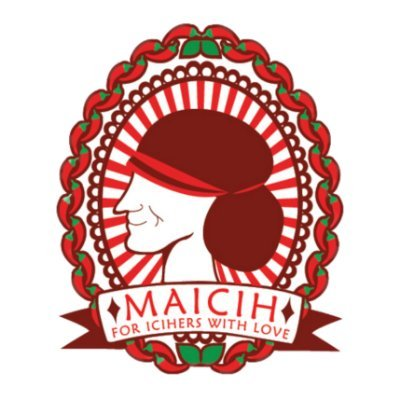 Maicih Official Indonesia