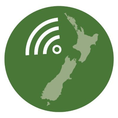 Digital Inclusion NZ